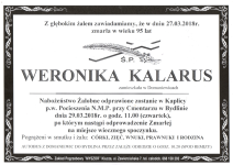 KalarusWeronika1