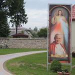 Przy Kościele