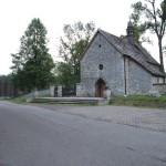Kaplica 2