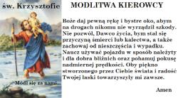 św. Krzysztof 3a