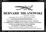 MilanowskiBernard0
