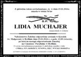 MuchajerLidia0