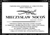 NocońMieczysław0