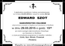 SzotEdward1