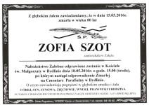 SzotZofia1