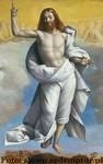 Wniebowstąpienie - redemptor-pl