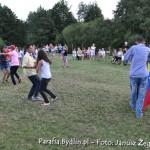 1DSC_0120małe