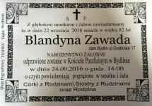 zawadablandyna1