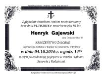gajewskihenryk1