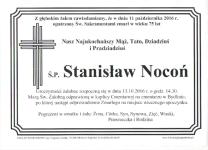 noconstanislaw1