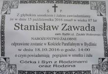 zawadastanislaw1