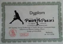 dyplompatrykpalka