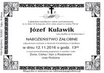 kulawikjozef1