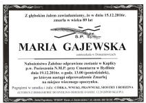 gajewskamaria1