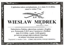medrekwieslaw1