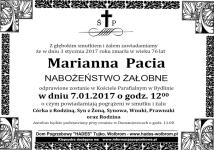 paciamarianna1