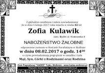 KulawikZofia1
