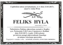 HylaFeliks1