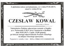 KowalCzesław1