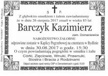 BarczykKazimierz1