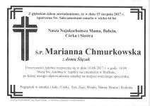 ChmurkowskaMarianna1
