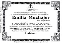 MuchajerEmilia1