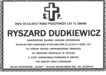DudkiewiczRyszard1