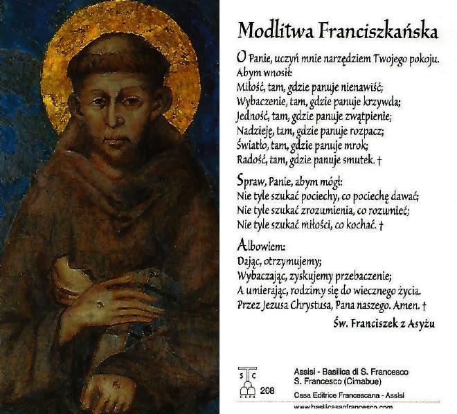Franciszek-całość