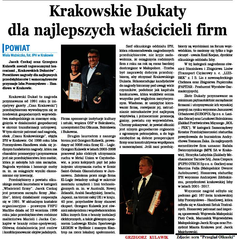 GrzegorzKulawik