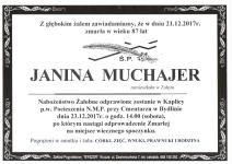 MuchajerJanina1