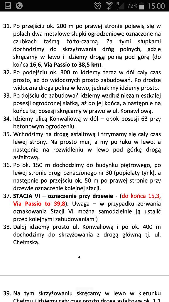 EDK 4