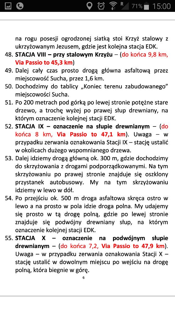 EDK 6