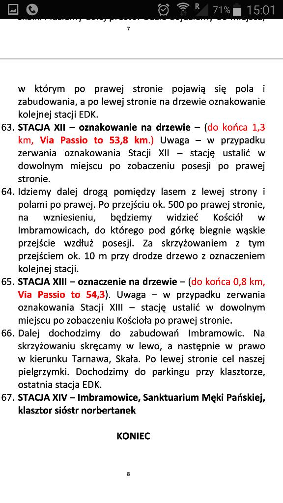 EDK 8