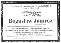 JamrózBogusław1