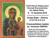 Matka Częstochowska 12