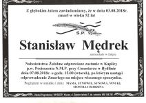 MędrekStanisław1