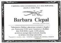 CiepałBarbara1