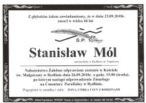 MólStanisław1