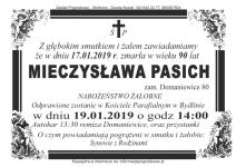 PasichMieczysława1
