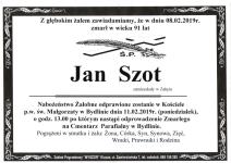 SzotJan1