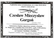GorgońCzesław1
