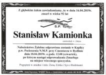 KamionkaStanisław1