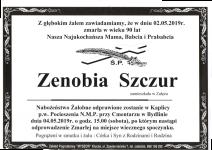 SzczurZenobia1