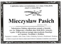 MieczysławPasich1