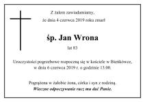 WronaJan1