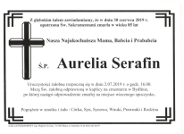AureliaSerafin1