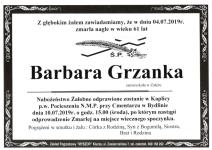 BarbaraGrzanka1