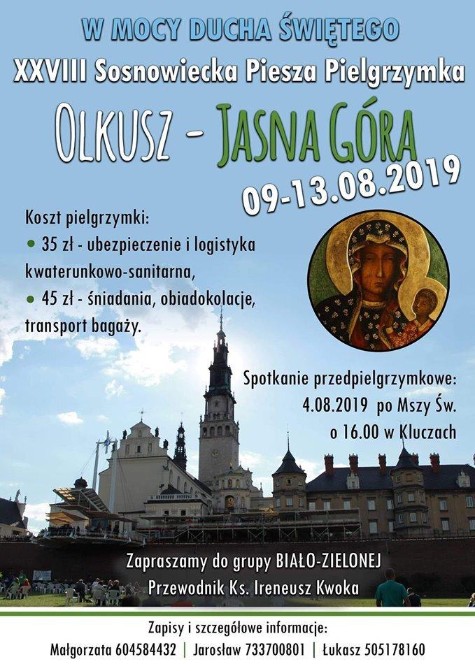 Plakat-Pielgrzymka2019
