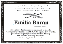 EmiliaBaran1