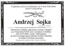 AndrzejSojka1